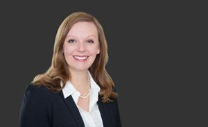 Attorney Amy R. Devine