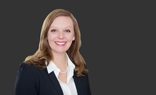 Amy R. Devine