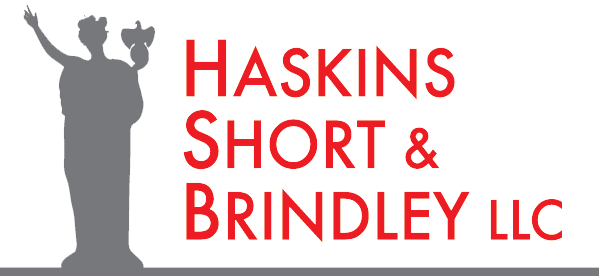Haskins Short & Brindley LLC